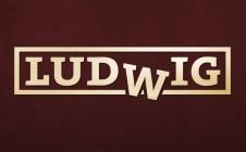 Club Ludwig